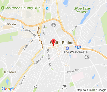 White Plains NY Locksmith Store White Plains, NY 914-307-0629